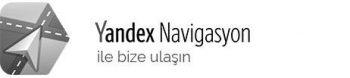 yandex-navi